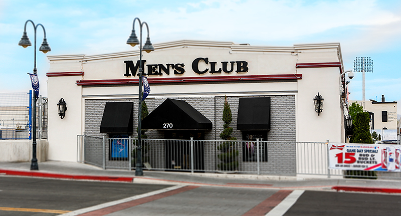 About Reno Mens Club Reno Mens Club Renos Hottest Gentlemans