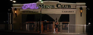 mens-club-reno