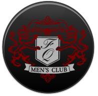 Reno Men's Club
